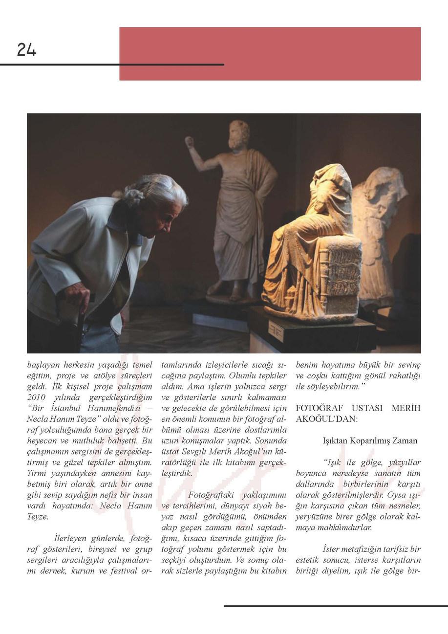 DÜŞ VE MİTOS SAYI 5_Sayfa_26.jpg