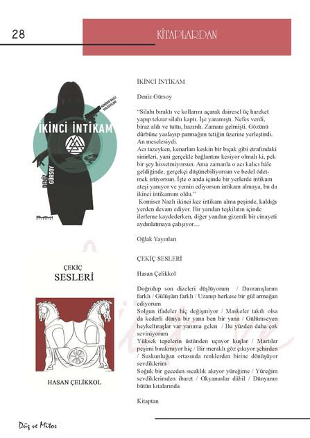 DÜŞ VE MİTOS-SAYI 16_Sayfa_30.jpg