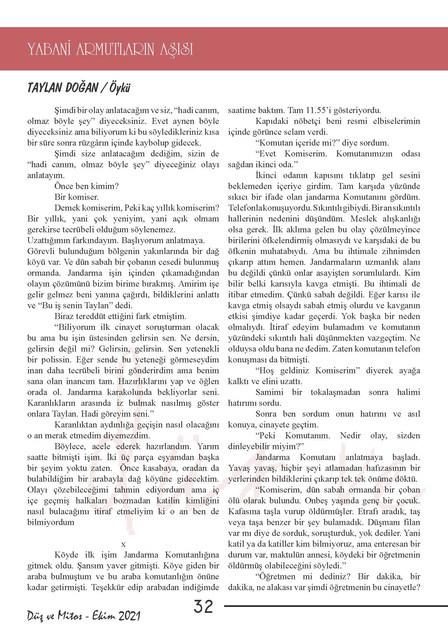 DÜŞ ve MİTOS Ekim Sayı 19_Sayfa_34.jpg