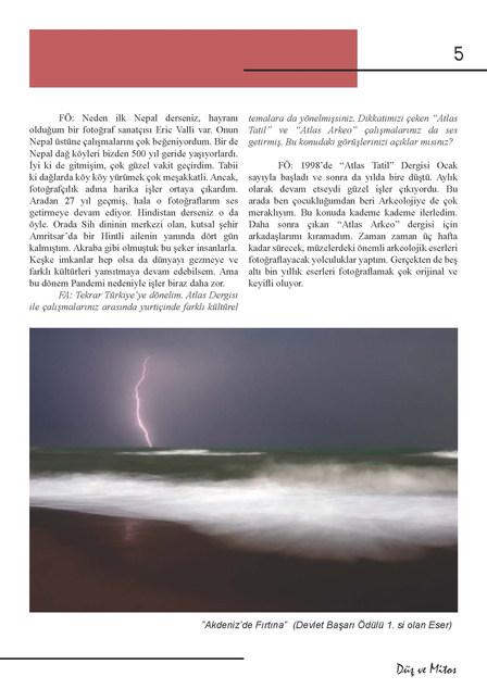 Düş ve Mitos Nisan 2021_Sayfa_07.jpg