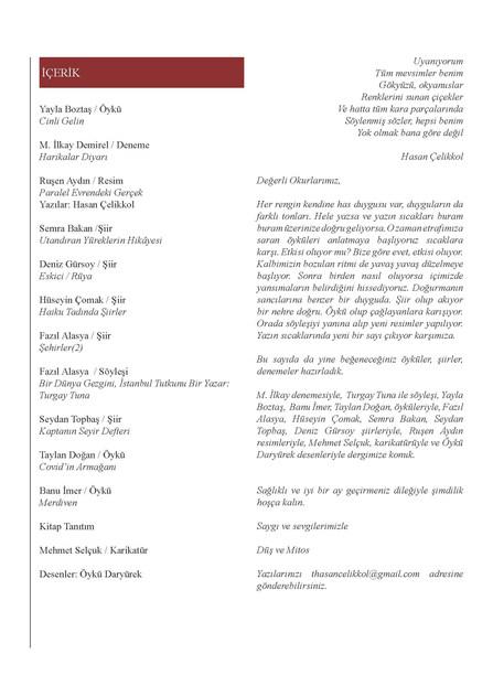 DÜŞ VE MİTOS-SAYI 16_Sayfa_03.jpg