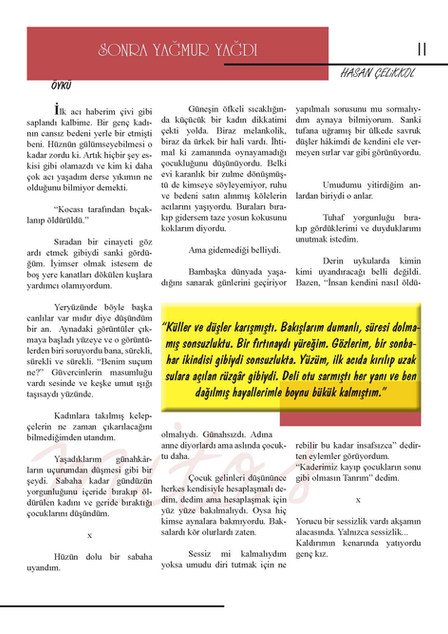 DÜŞ VE MİTOS SAYI 3_Sayfa_13.jpg