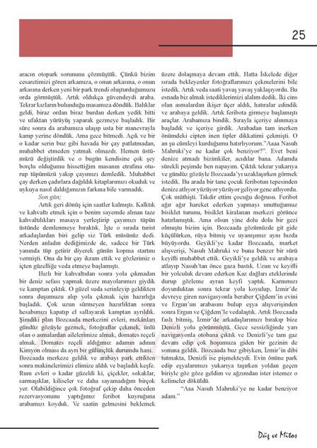 DÜŞVEMİTOS-AGUSTOS2021_Sayfa_27.jpg