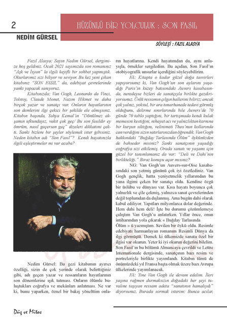DÜŞVEMİTOS-AGUSTOS2021_Sayfa_04.jpg