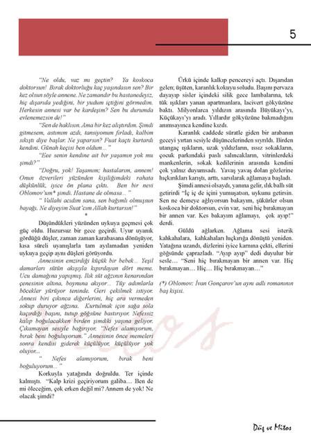 DÜŞ VE MİTOS-SAYI 15_Sayfa_07.jpg