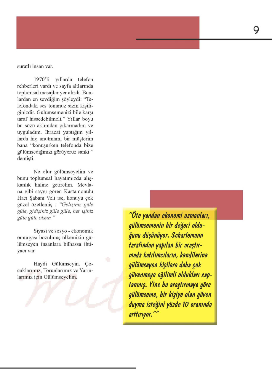 son DÜŞ VE MİTOS SAYI 4_Sayfa_11.jpg
