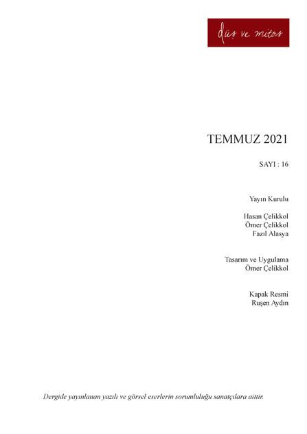 DÜŞ VE MİTOS-SAYI 16_Sayfa_02.jpg