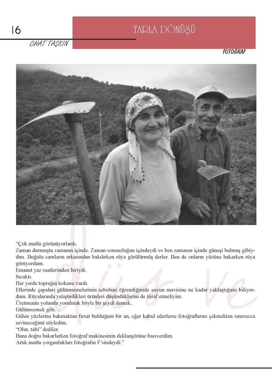 DÜŞ VE MİTOS SAYI 2_Sayfa_18.jpg