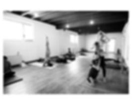 Eventi yoga Teacher Training 200h foto.j