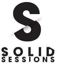 SoidSessions-logo-Black-500px.jpg