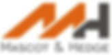 MH_logo_Clear(13Sep).png