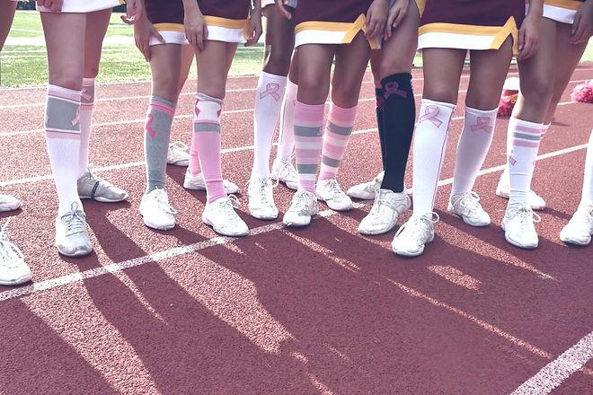 Socks_edited.jpg