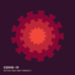 COVID-19-01.jpg
