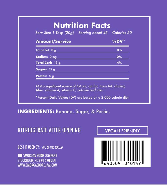 banana labels-02.png