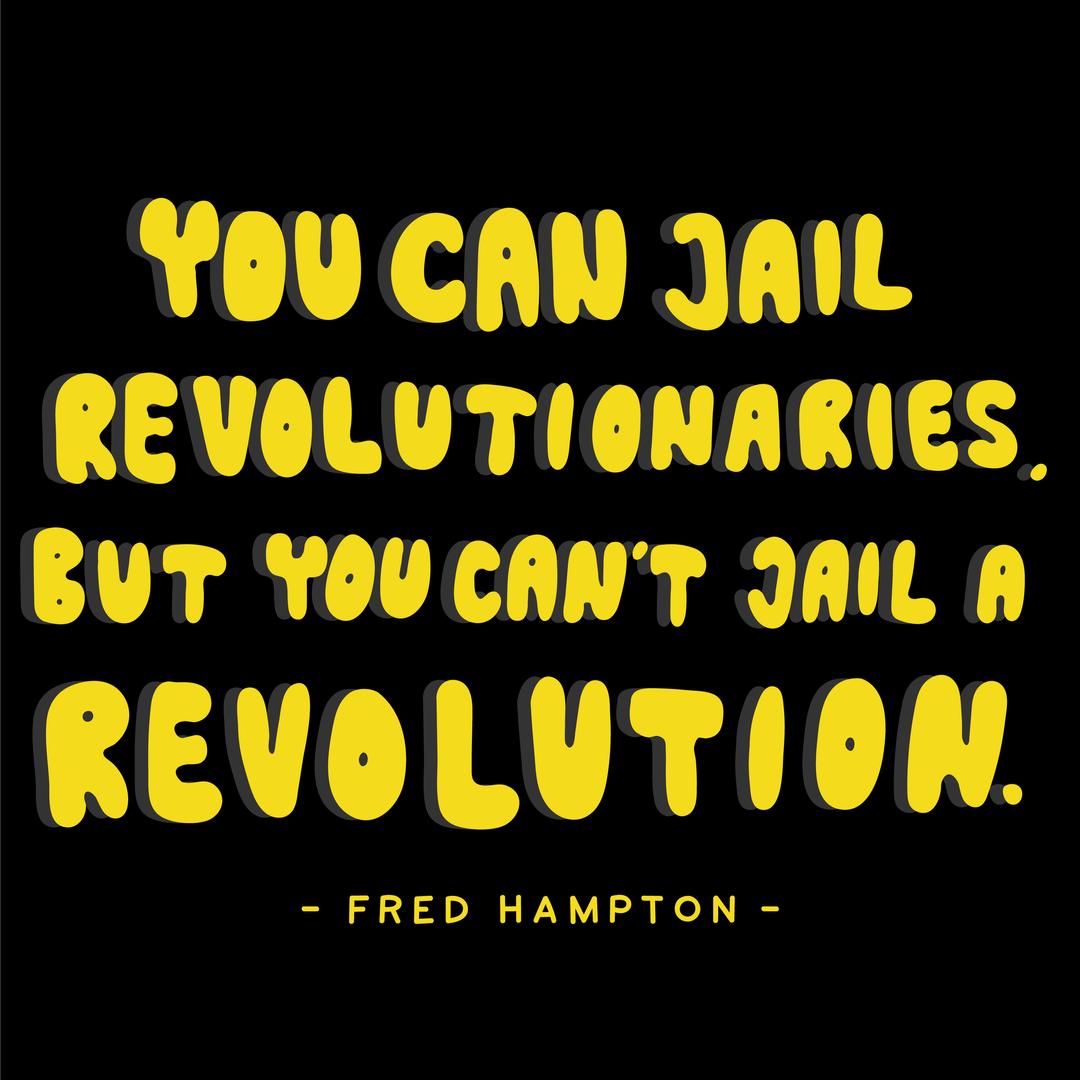 revolution-06.png