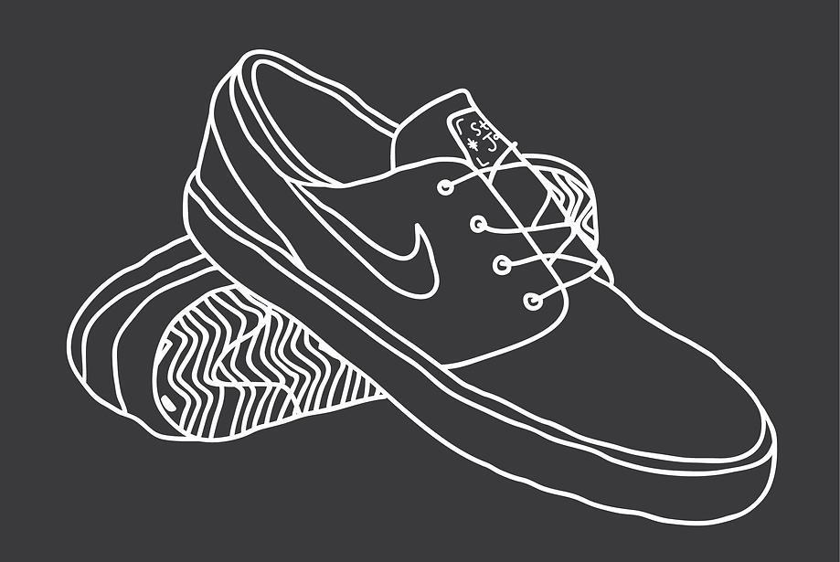 nike shoe gray-01.png
