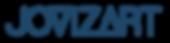 Jovizart logo CHOSEN-01.png