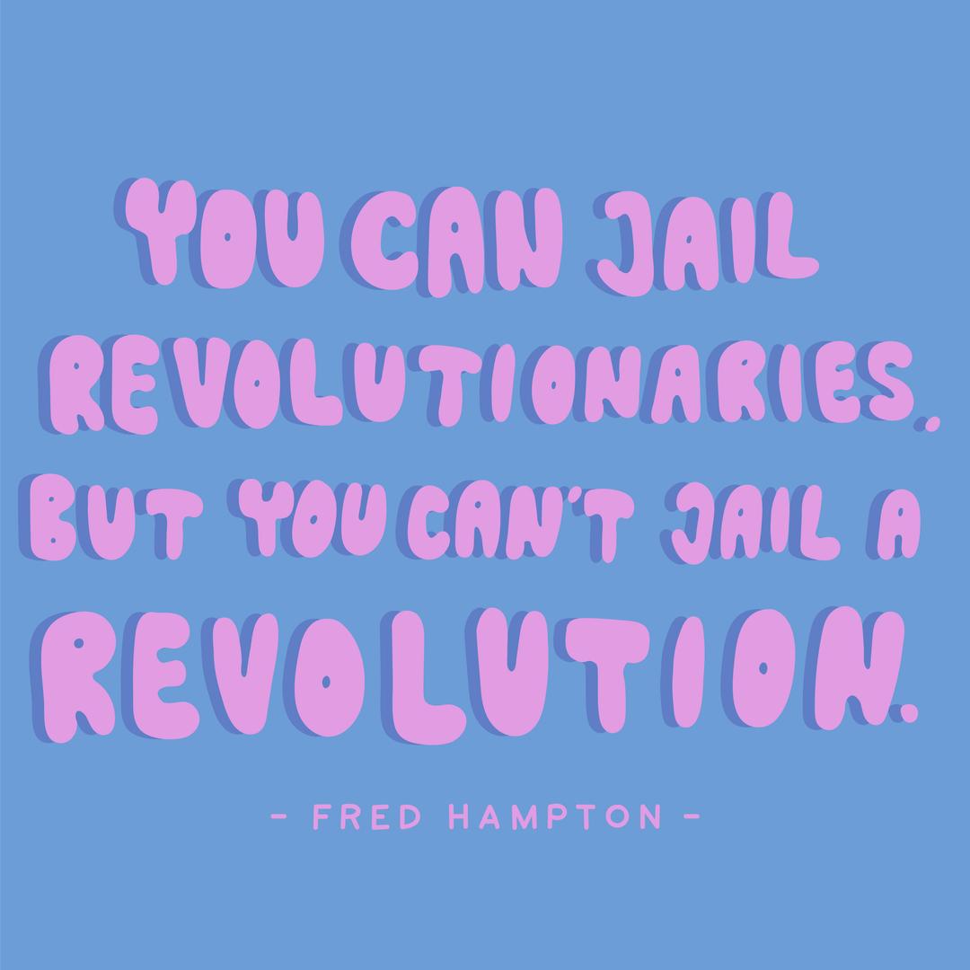 revolution-01.png