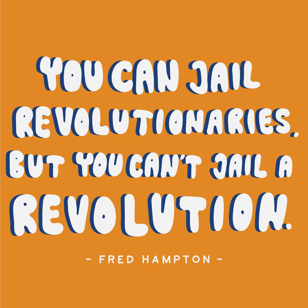 revolution-07.png