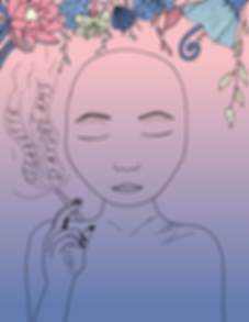 cigarette daydreams-01.png