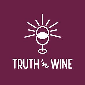 truth 'n wine.png