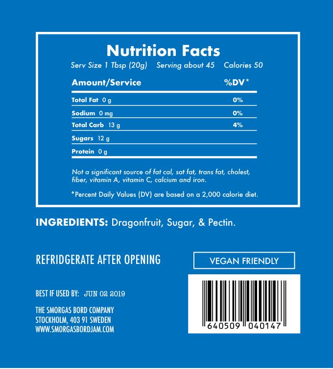 dragonfruit labels-02.png