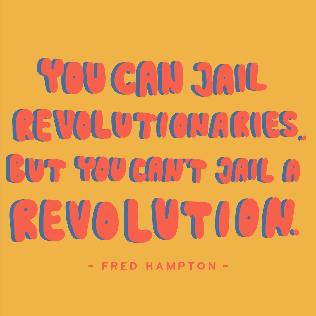 revolution-09.png