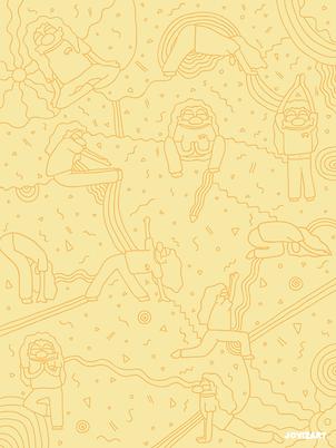 yoga yellow-01.png