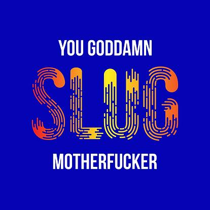 slug-01.png