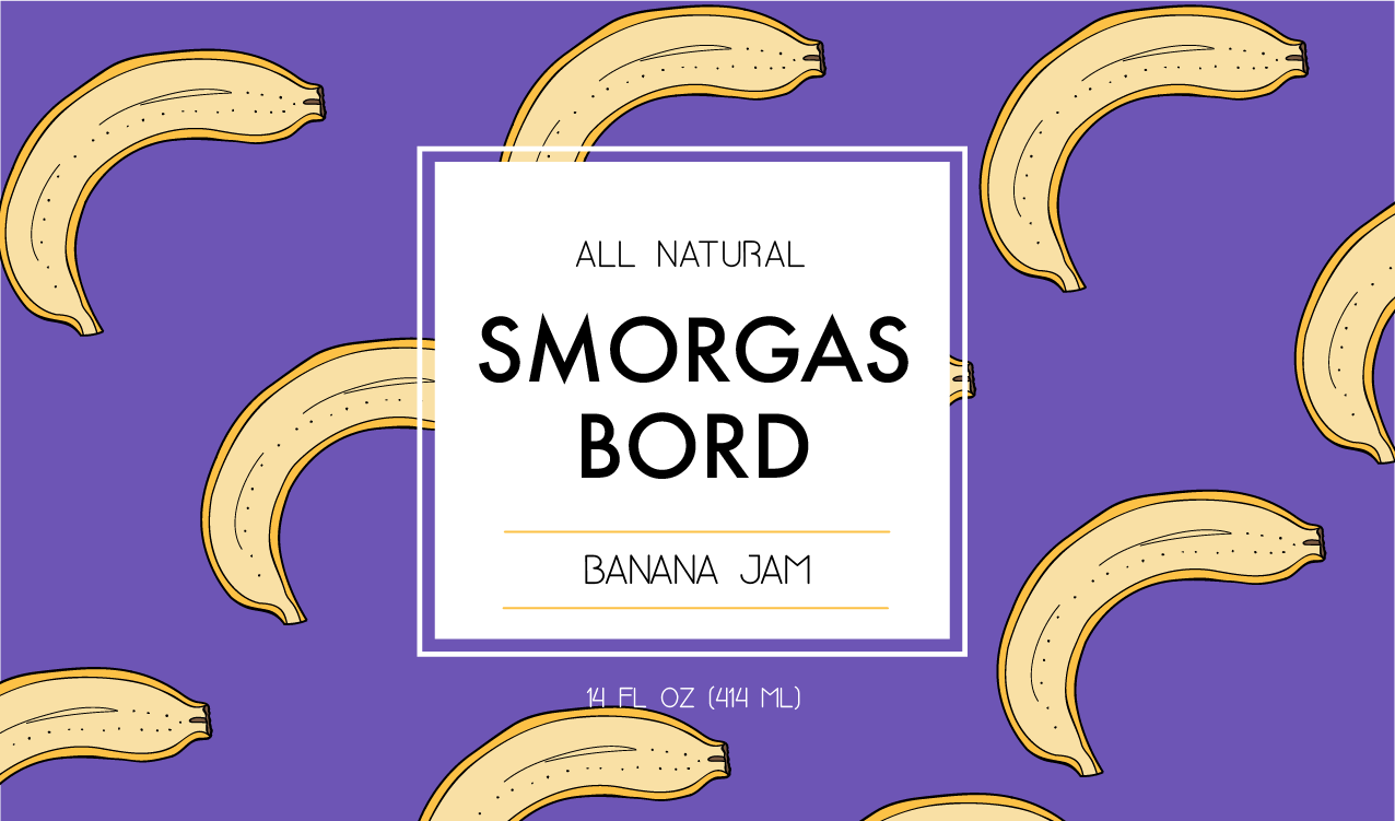 banana labels-01.png