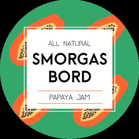 lid papaya-01.png