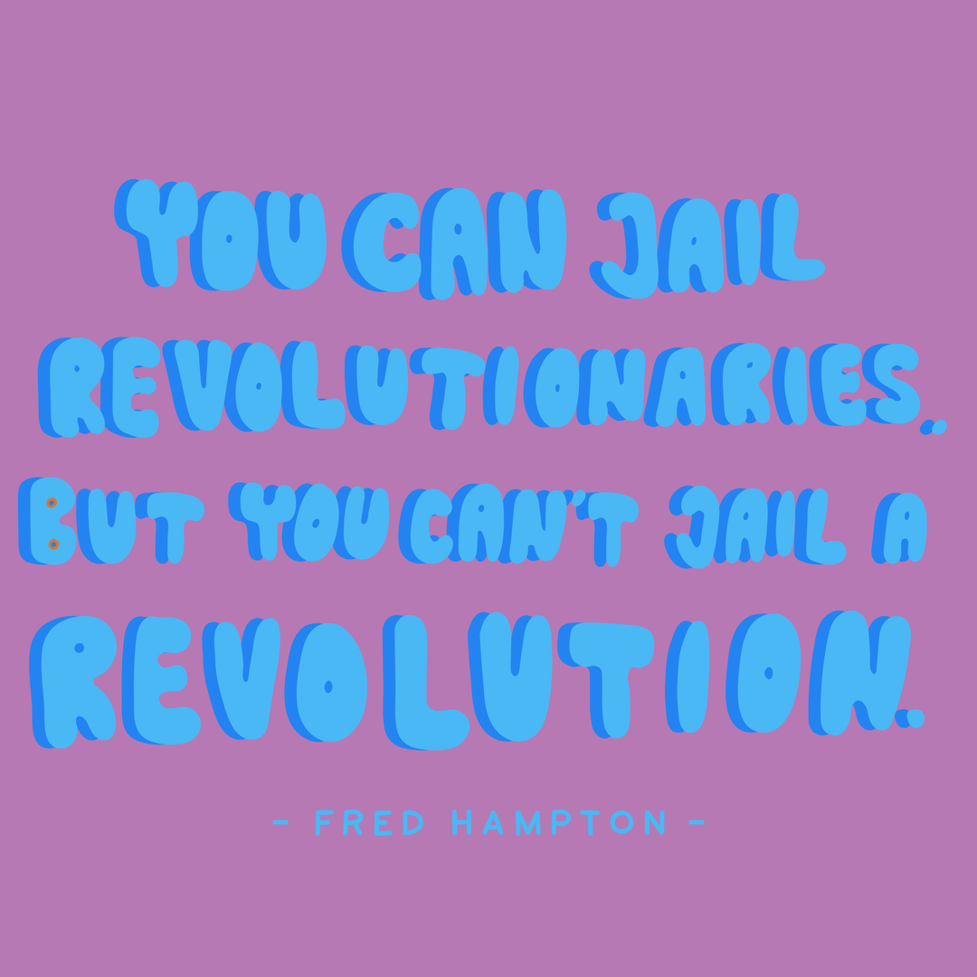 revolution-04.png