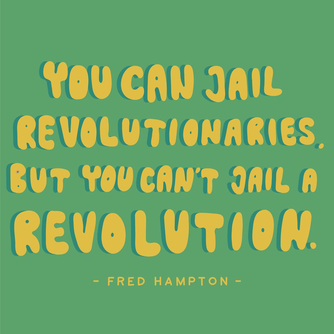 revolution-03.png
