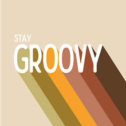 groovy-02.png