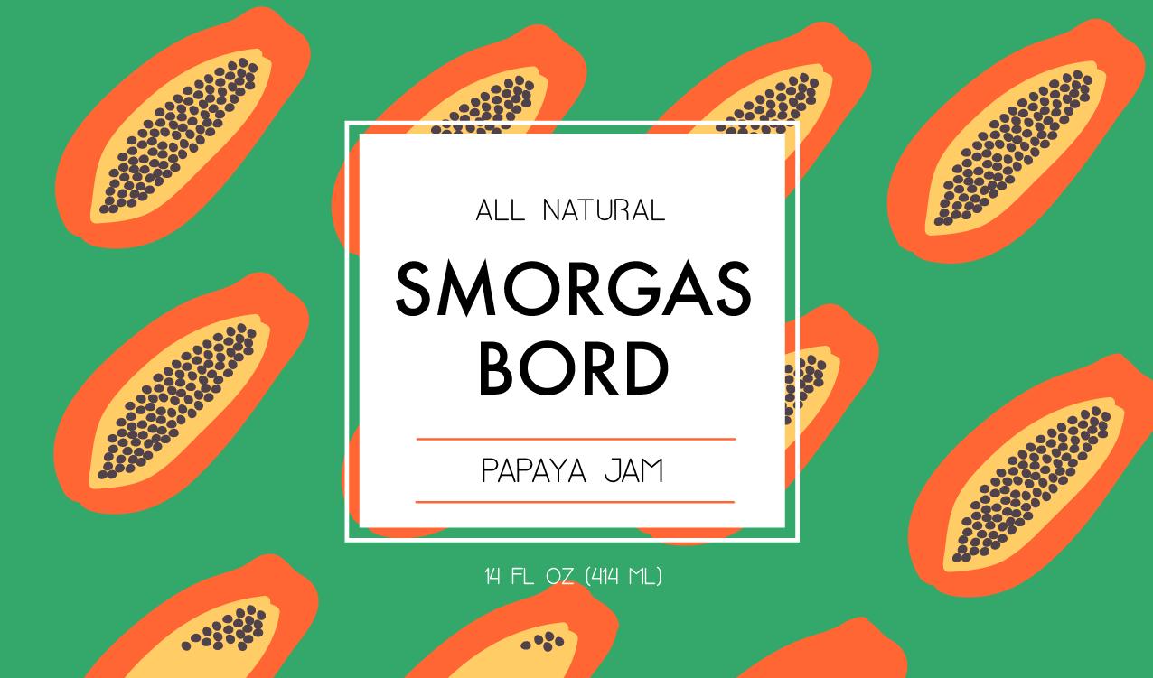 papaya2-01.png