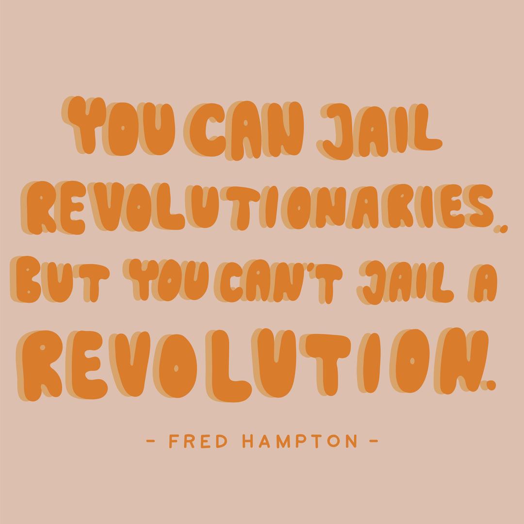 revolution-05.png