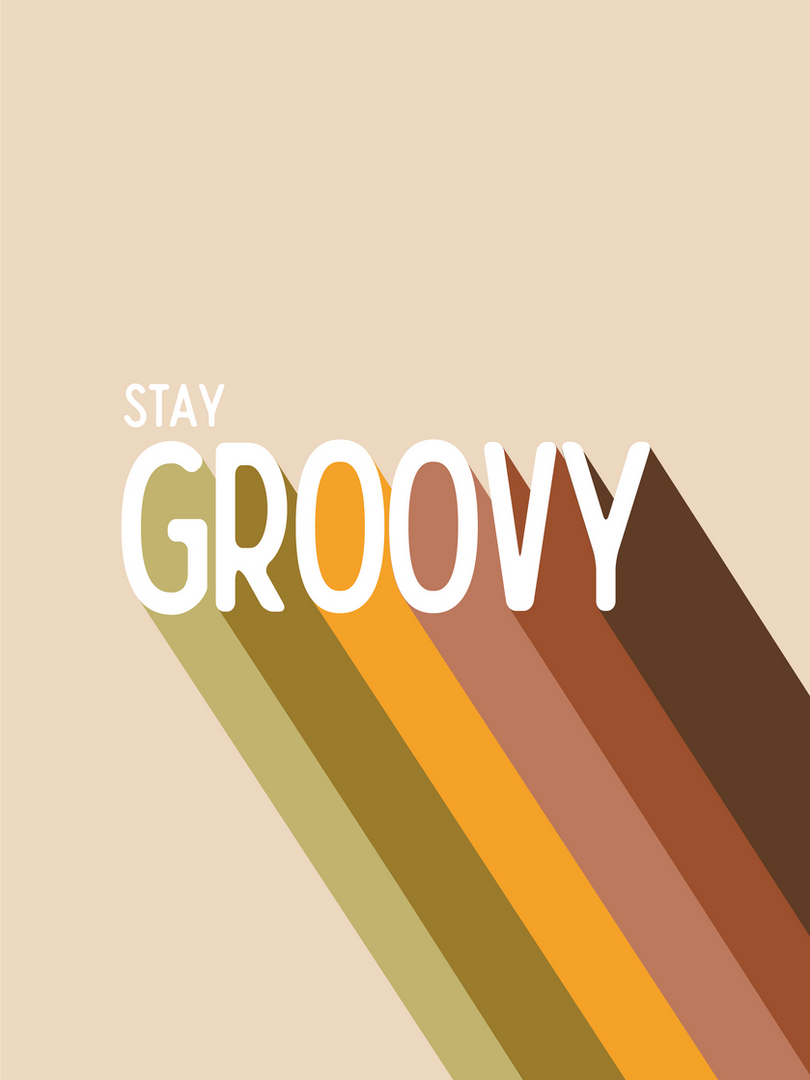 groovy-01.png