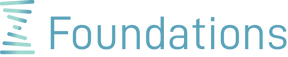 Dr. Comfort's Foundmed Logo