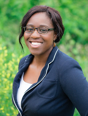 Dr Comfort Onyiah Functional Medicine Minneapolis
