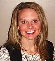 Tara Palmer.png