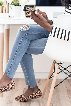 haute-stock-photography-spots-and-stripe