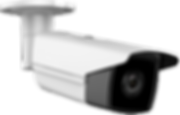 0-3405_security-cameras-hikvision-ds-2cd