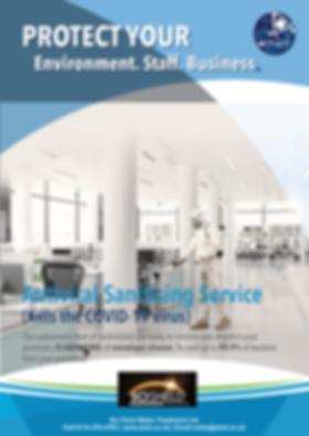 Antiviral Sanitiser Service Brochure_Pag
