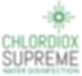 Chlordiox Supreme Logo_edited.png