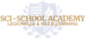 academy-logo-maker-with-badge-icon-1087f