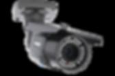 Specialty Cams-LBC7183B-L1.png