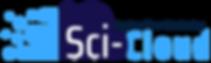 Sci-cloud Logo_edited_edited.png