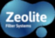 Zeolite Logo_edited.png