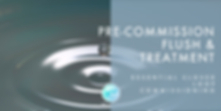 page banner-7.png