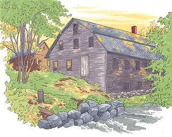 Mill2edit.jpg